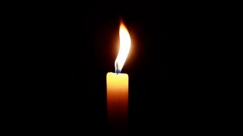 Лікарка Луцької дитячої поліклініки померла , фото-1
